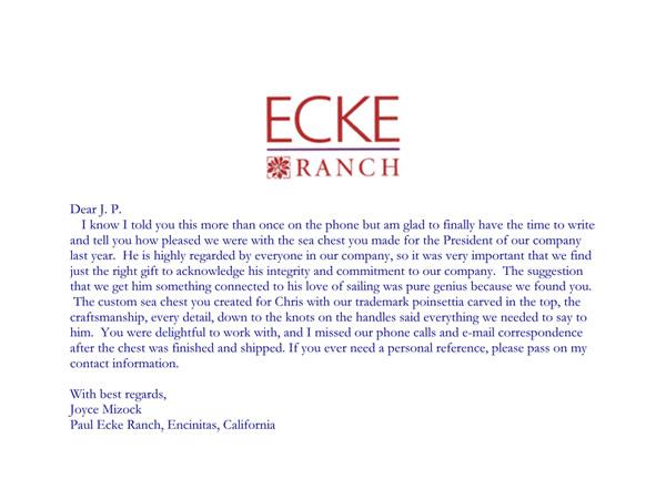 ERECK-POINTSETTAS-letter-
