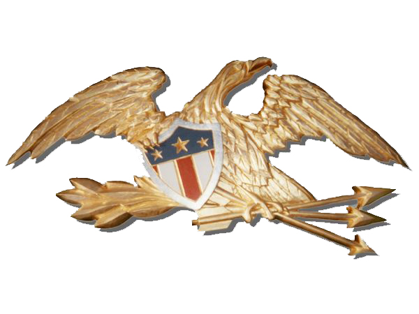 Eagle_FightG100Q