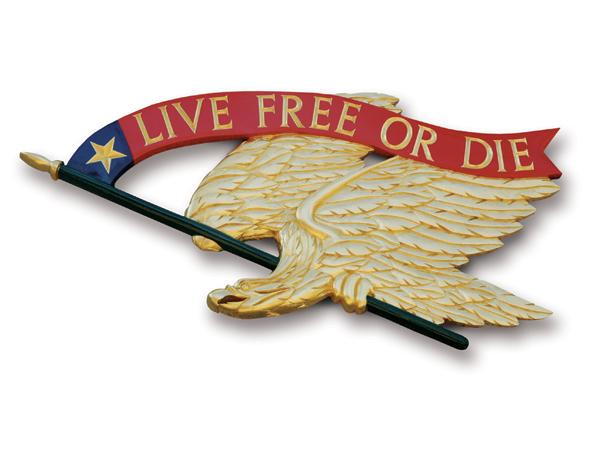 JPU-Live-Free-or-Die