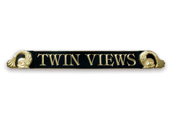 JPU---Twin-Views