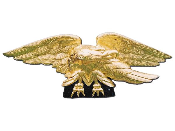 federal_eagle