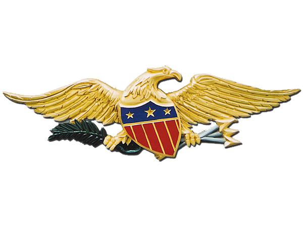 liberty_eagle